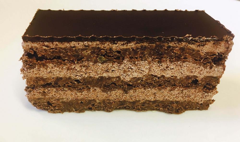 paleo-dupla-csoki-torta1000