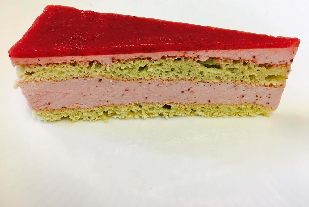 paleo-epres-torta1000